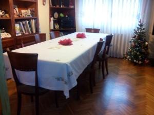 mesa nochebuena2