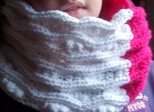 cuello Ana 2