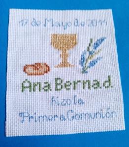 recordatorio Ana prototipo