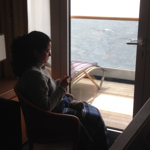 crocheting in the ship2
