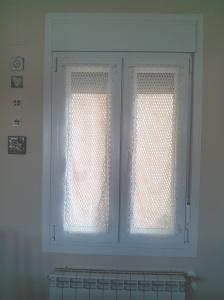 cortinas blancas 3