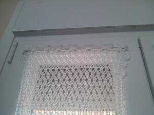 cortinas blancas2