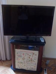 TV DE TODO UN POCO 2