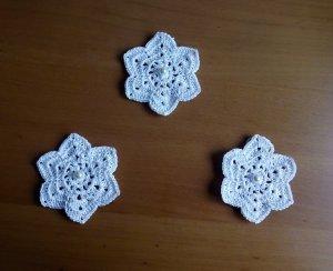 3 estrellas peq nav 2014