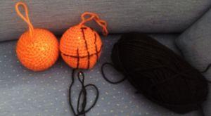 bolas basket 1