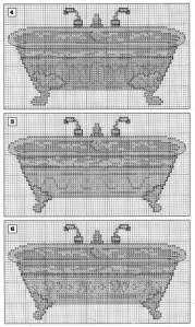 bañeras 2