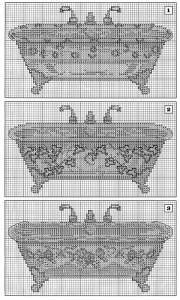 bañeras-antiguas-3