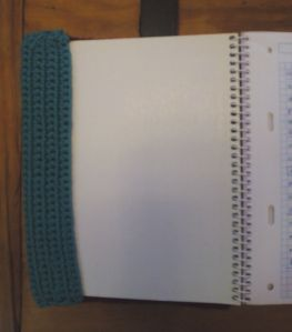 FUNDA CUADERNO LATERAL