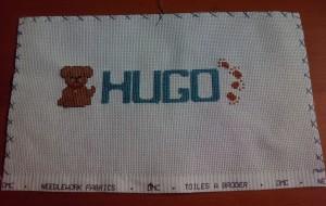Hugo4