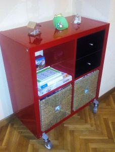 mueble nuevo2