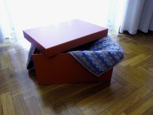 caja Pablo 2