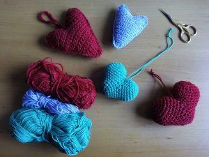 corazones y lanas2