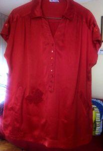 camisa manchas 3