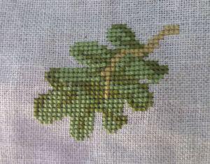 cortina otoño 5 LDH