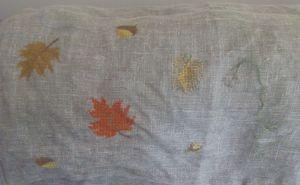 mantel otoño detalle 2 LDH