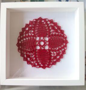 circulo rojo 2