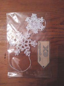 copos de nieve 2015