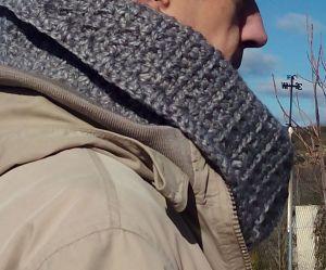 cuello Pedro perfil 2