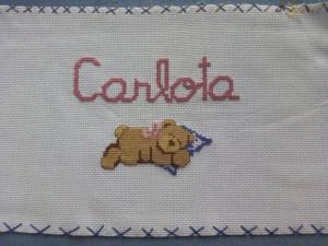 CARLOTA 5