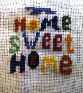 home-gracia-1