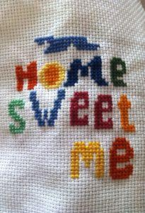 home-gracia-2