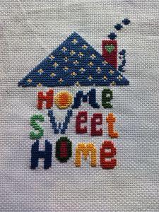 home-gracia