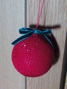 bola-roja